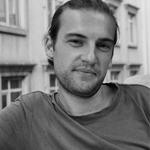 Andrei Becheru